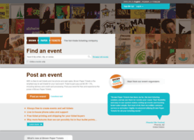 teamnerdmelt2014.brownpapertickets.com