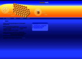 teamnet.com.pl