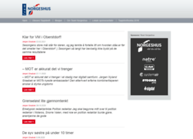 teamnorgeshus.com