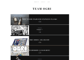 teamogri.bigcartel.com