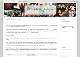 teamoporra.blogspot.com