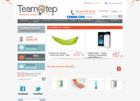 teamotep.com