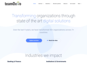 teamoxio.com