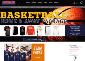 teampacks.com