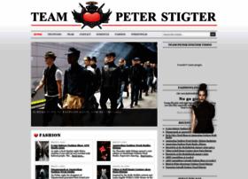 teampeterstigter.com