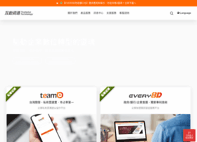 teamplus.com.tw