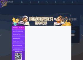 teamportugal.net