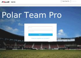 teamprobeta.polar.com