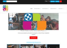 teamprocreate.com