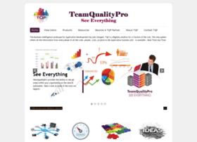 teamqualitypro.com