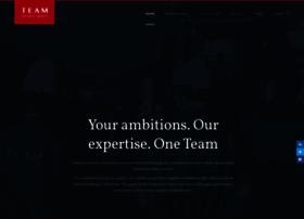 teamrecruitment.co.uk