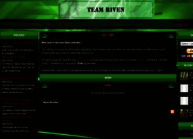 teamriven.clanwebsite.com
