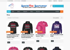 teams.specialtee.net