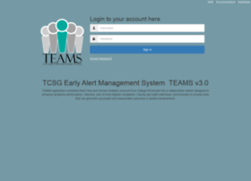teams.tcsg.edu