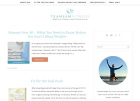 teamsamfitness.com