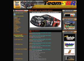 teamsbr.com