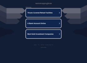 teamshopping24.de