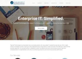 teamsofttech.com