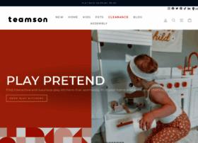 teamson.com