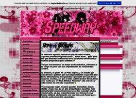 teamspeedway.es.tl