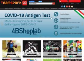 teamsport-id.com