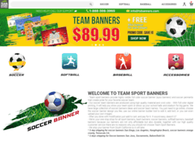 teamsportbanners.com