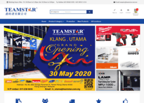 teamstar.com.my