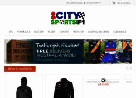 teamstore.com.au