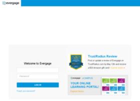teamsupport.evergage.com