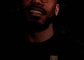 teamtakeover.net