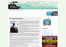 teamtissaempowerment.com