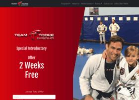 teamtooke.com