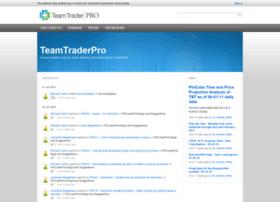 teamtraderpro.com