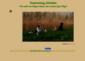 teamtraining-arlesheim.ch