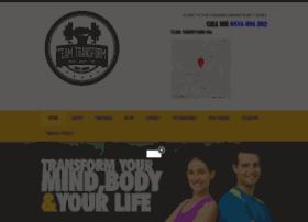 teamtransform.com.au