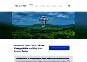 teamtrek.com