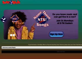 teamtrivia.com