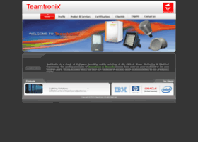 teamtronix.in