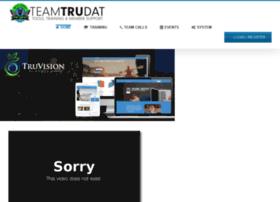 teamtrudat.com