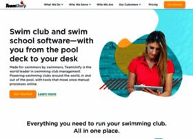 teamunify.com