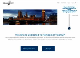 teamuphq.com
