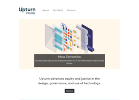 teamupturn.com