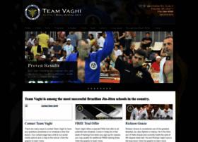 teamvaghi.com