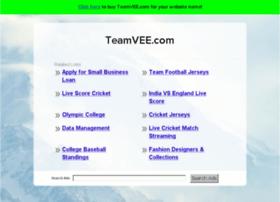 teamvee.com