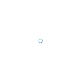 teamvelkovski.com