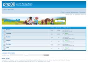teamvoba.iphpbb3.com