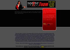 teamwealth2xtreme.webstarts.com