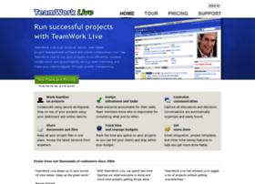 teamworklive.com