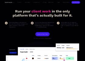teamworkpm.net
