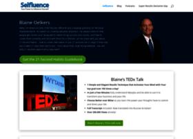 teamwytayba.com